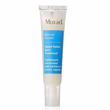 Murad  Rapid Relief Spot Treatment 15ml Renksiz